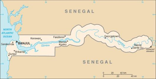 Gambia-map-l