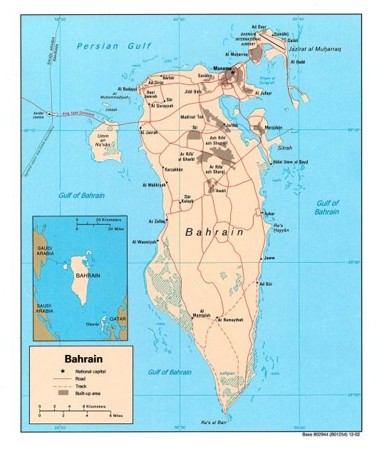 bahrain_pol_2003