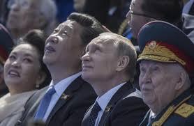 ChinesePMXi&PutinNov14