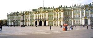 Saint-Petersburg-Russia-HermitageMuseum