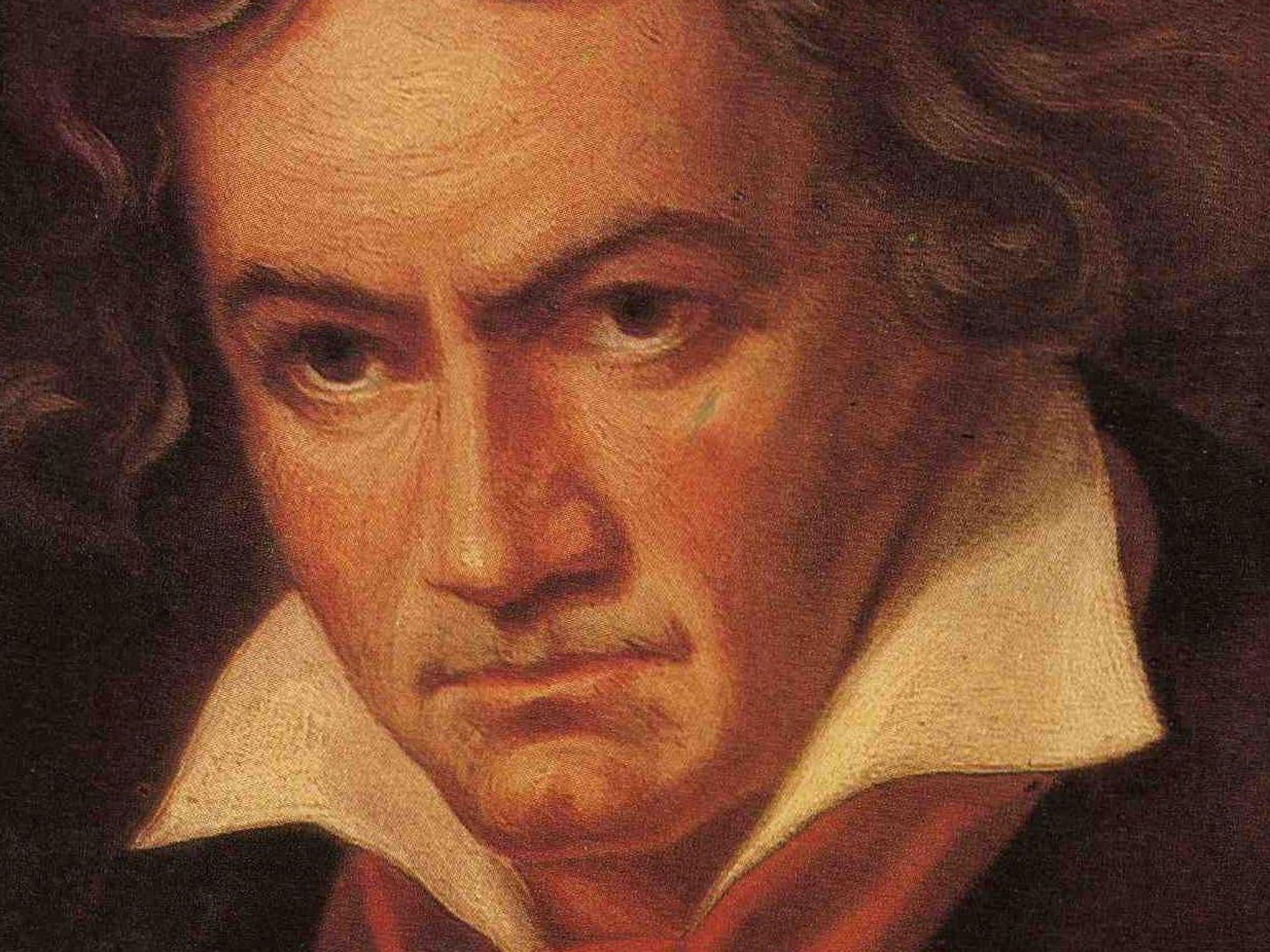 Henle edition beethoven sonatas list