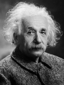Einstein_Albert_Head