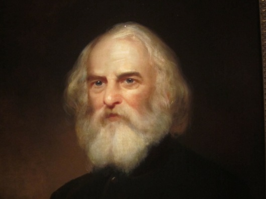 LongfellowHenry_Wadsworth_Longfellow_by_Thomas_BuchananLARGE