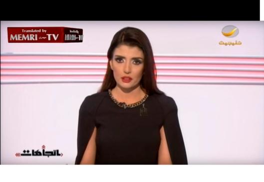 SaudiTVCommentatorNadineAlBudair LARGE format